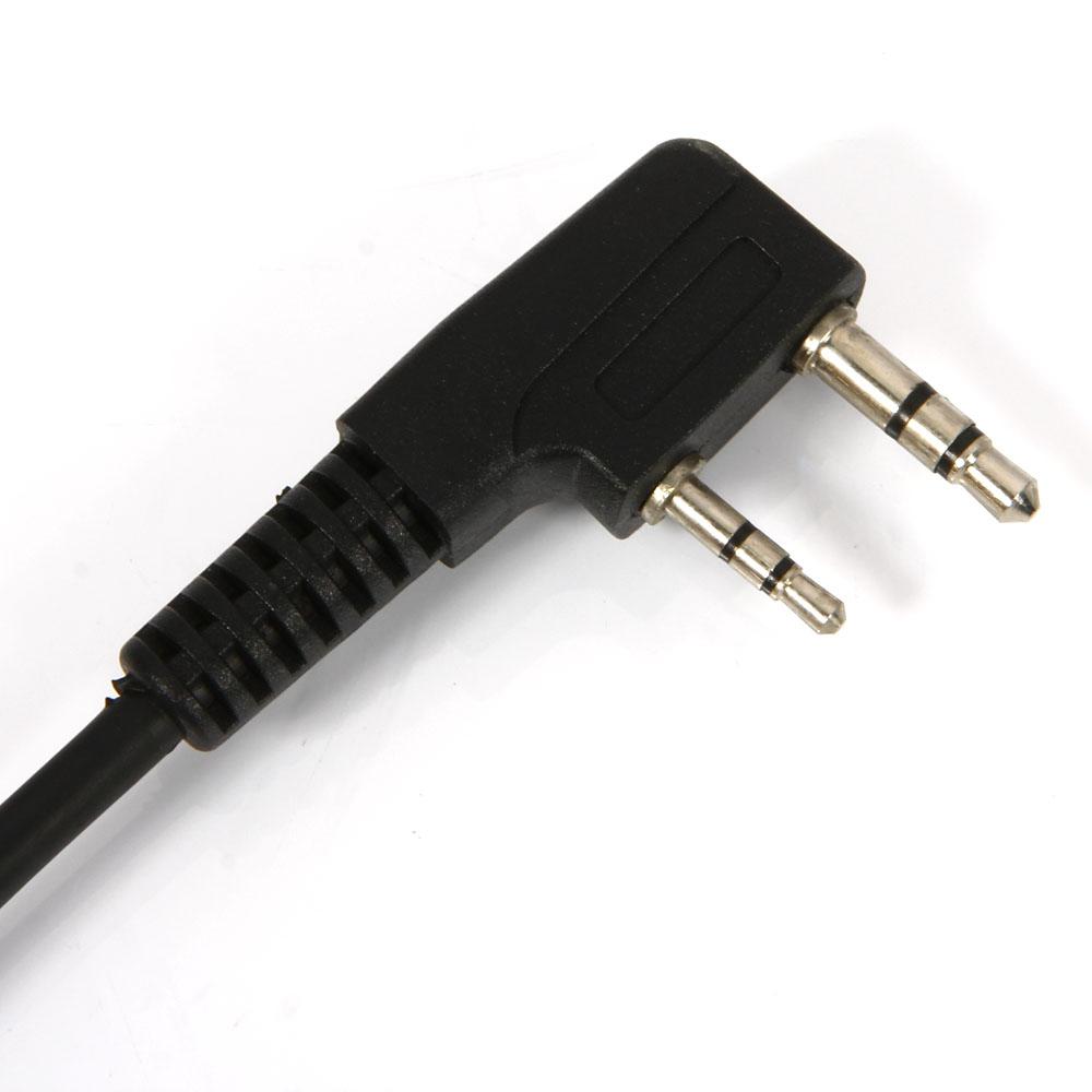 kenwood speaker mic wiring diagram wirdig wiring diagram electret microphone wiring microphone wiring guide